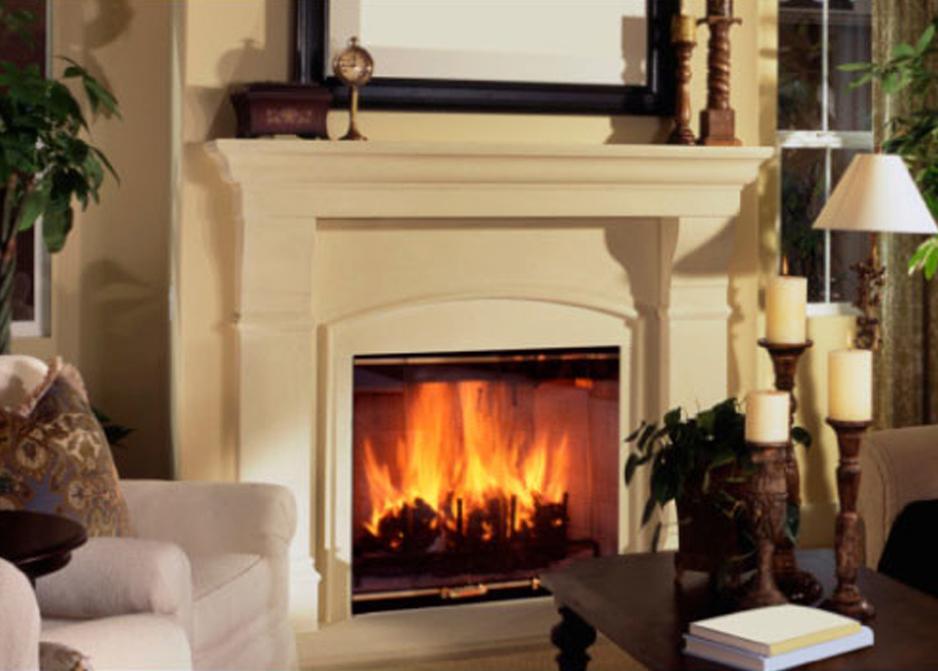 Fireplace Mantels Toronto Crown Moulding Toronto