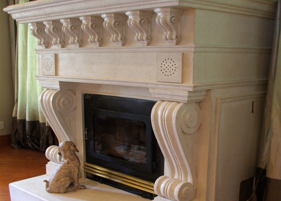 main product image napoleon princess fireplaces mantel fireplace products gas